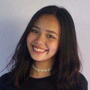 Darlene Nikki Headshot 1 of 4