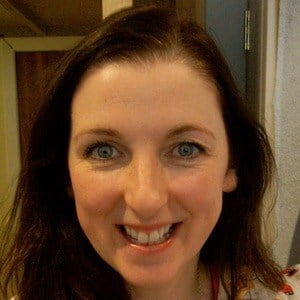 Julie Wilson Nimmo Headshot