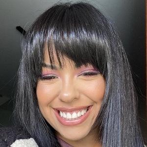 Nathália Nogueira Headshot 1 of 10