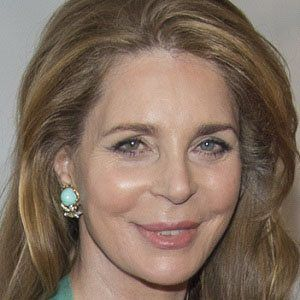 Queen Noor 1 of 4