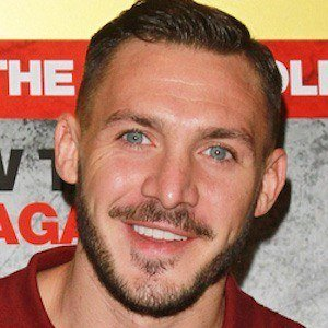 Kirk Norcross real cell phone number