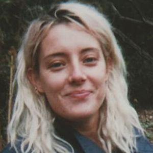 Chloe Norgaard 1 of 5