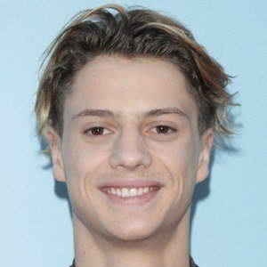 Jace Norman 1 of 2