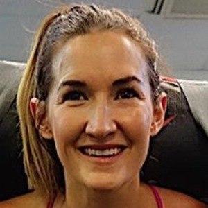 Paula Norris 1 of 6