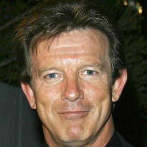 John Novak Headshot