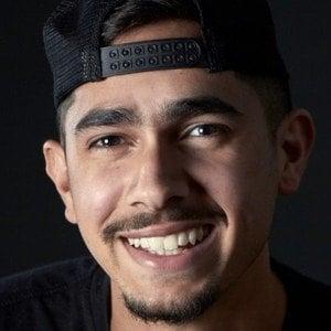 Manuel Alejandro Nuñez 1 of 10