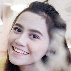 Dalillah Nur Hasanah 1 of 6