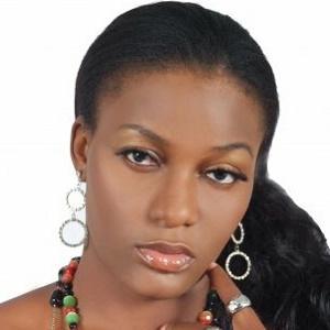Queen Nwokoye 1 of 5