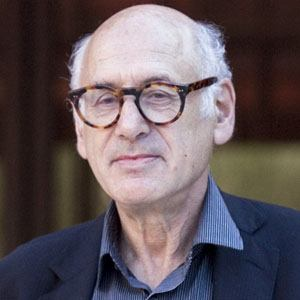 biography of michael nyman essay