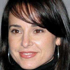 Jacqueline Obradors 1 of 5
