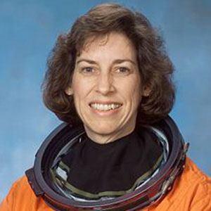 Ellen Ochoa 1 of 4