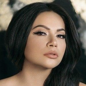 Helen Ochoa 1 of 2