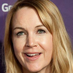 Renee O'Connor 1 of 4