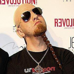 Shavo Odadjian - Bio, Facts, Family | Famous Birthdays Toxicity System Of A Down Video