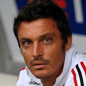 Massimo Oddo 1 of 4