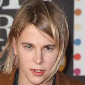 Tom Odell 1 of 7