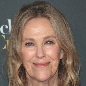 Catherine O'Hara 1 of 9