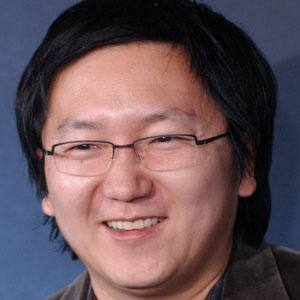 Masi Oka 1 of 10