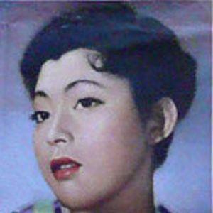 Mariko Okada Headshot
