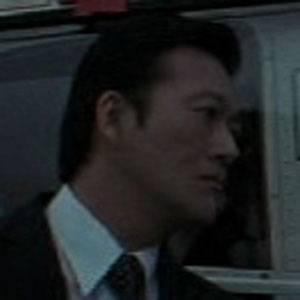 Yuji Okumoto  Wikipedia