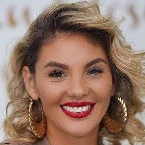 Ramona Nicoleta Olaru 1 of 6