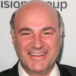 Kevin O'Leary 1 of 5