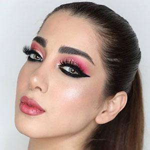 Samira Olfat 1 of 4