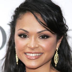 Karen Olivo 1 of 5