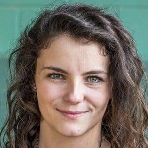 Sydney Olson 1 of 2