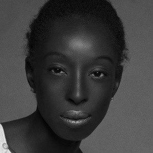 Eunice Olumide 1 of 4