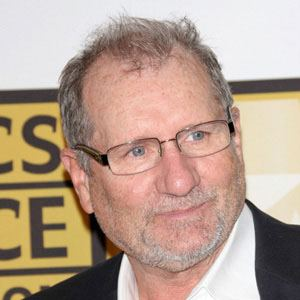Ed O'Neill 1 of 8
