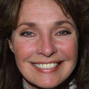 Jennifer O'Neill Headshot