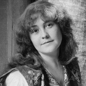 Rose O'Neill Headshot