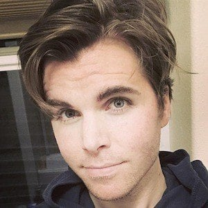 Onision 1 of 10