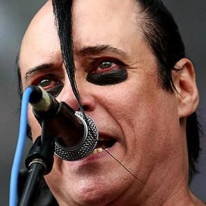 Jerry Only 1 of 5