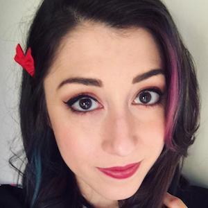 Alyssa Onofreo 1 of 6