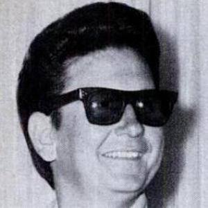 Roy Orbison 1 of 4