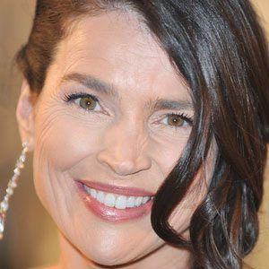 Julia Ormond real cell phone number