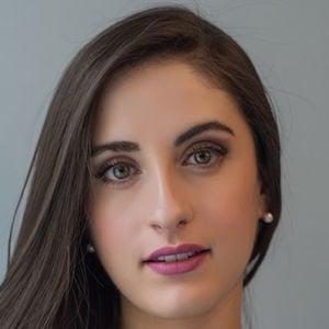 Ximena Orozco 1 of 2