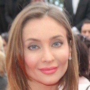 Isabella Orsini 1 of 2