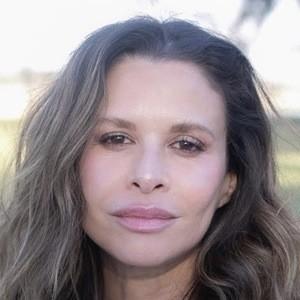 Julieta Ortega Headshot