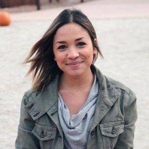Alyssa Ortiz