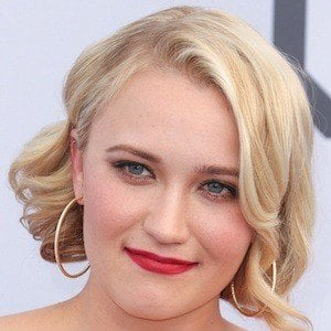 Emily Osment 1 of 10