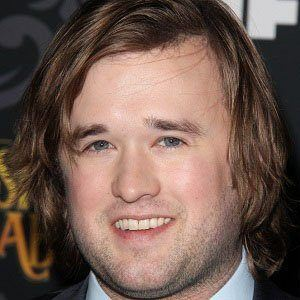Haley Joel Osment 1 of 10