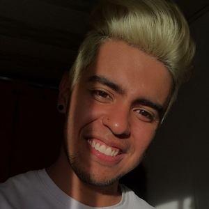 Camilo Ospina 1 of 6