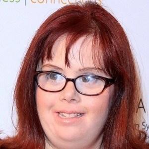 Rachel Osterbach 1 of 4