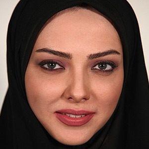 Leila Otadi Headshot