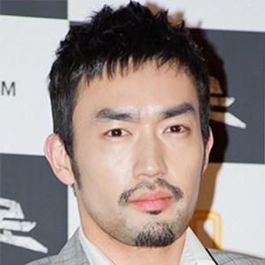 Ryohei Otani 1 of 2