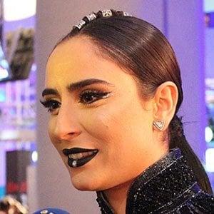 Asma Othmani Headshot
