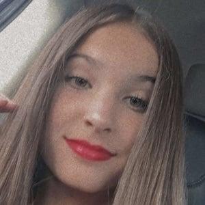 Alysa Owen 1 of 10